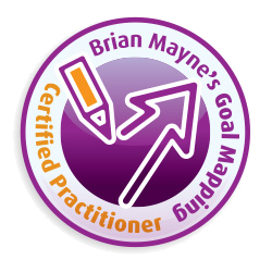GM practitioner logo